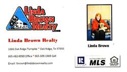 Linda Brown Realty.jpg