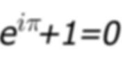 Euler's eqn.png