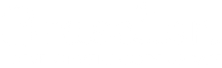 Braselton Development Code Update logo