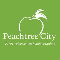 Ptree City logo2_white on green back.jpg