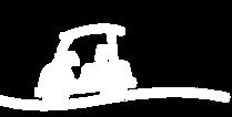 PtreeCity_LCI_golfcart_white-02.png