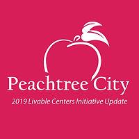 Ptree City logo2_white on pink back.jpg