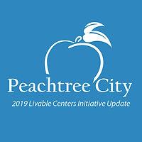 Ptree City logo2_white on blue back.jpg