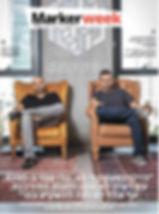 דטורמה  27.10.18 שער דמרקר וויק.jpg