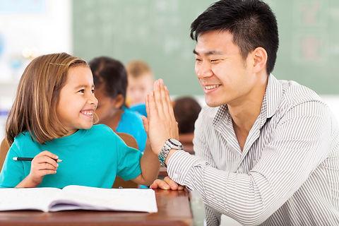 School_Working-Letter-teacher_Article-25