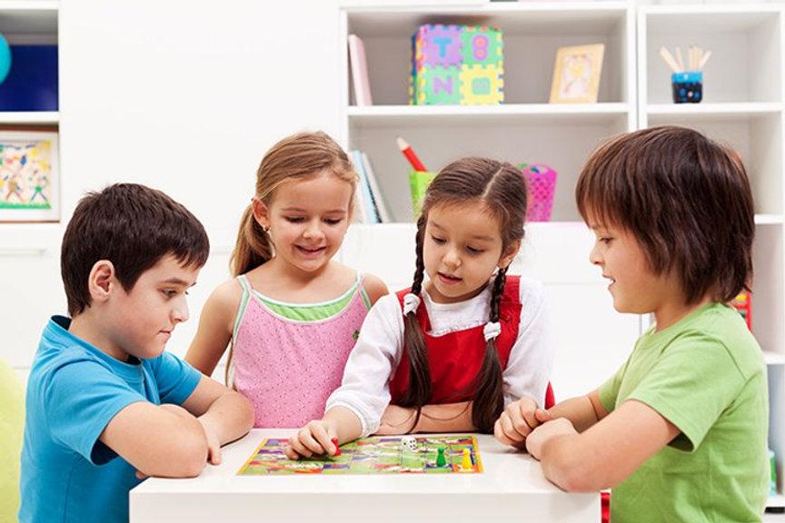 Board-Games-For-Kids.jpg