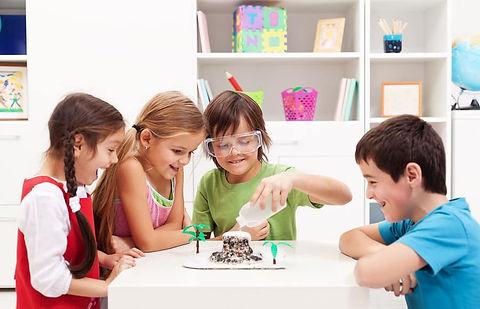 kids-group-learning.jpg