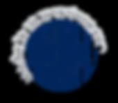 Logo CNA_png.png