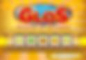 Glos scratch.png