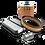 Thumbnail: Ricambi AutoDoc