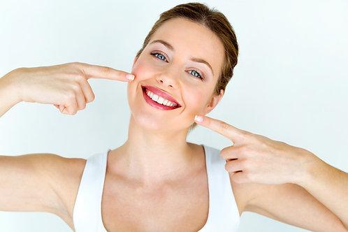 Igiene dentale a € 49.90