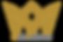 Logo%20Millevantaggi_png_edited.png