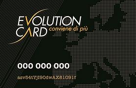 EvolutionCcard_Millevantaggi.png