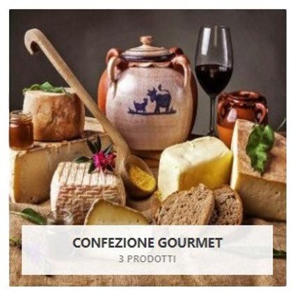 Eno gastronomia Piemonte
