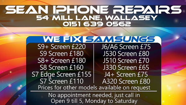 prices_SamsungM2_update3.png
