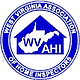 Home Inspection Morgantown, Clarksburg, Fairmont, Elkins, WV