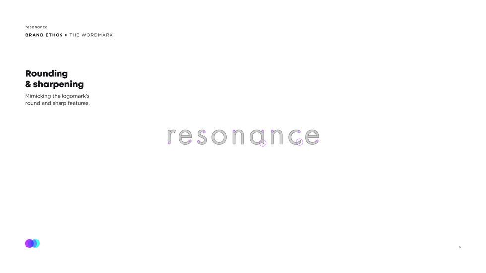Resonance_brand_guide_20215.jpg