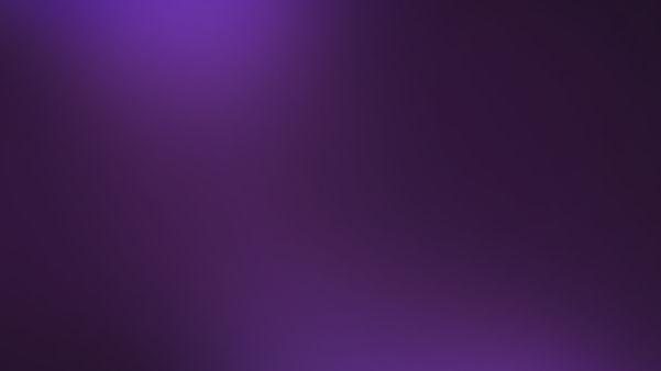 dark-gradient.jpg