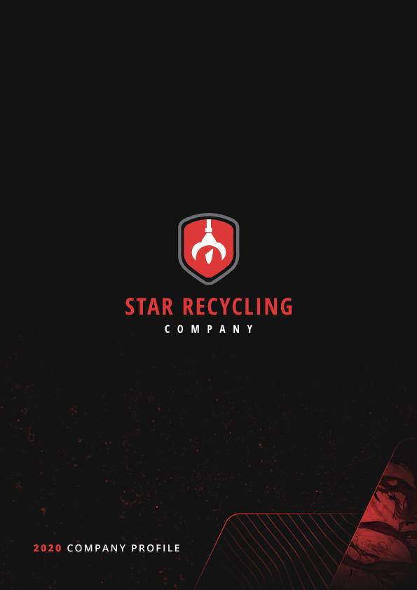 SRC_company_profile-01.png