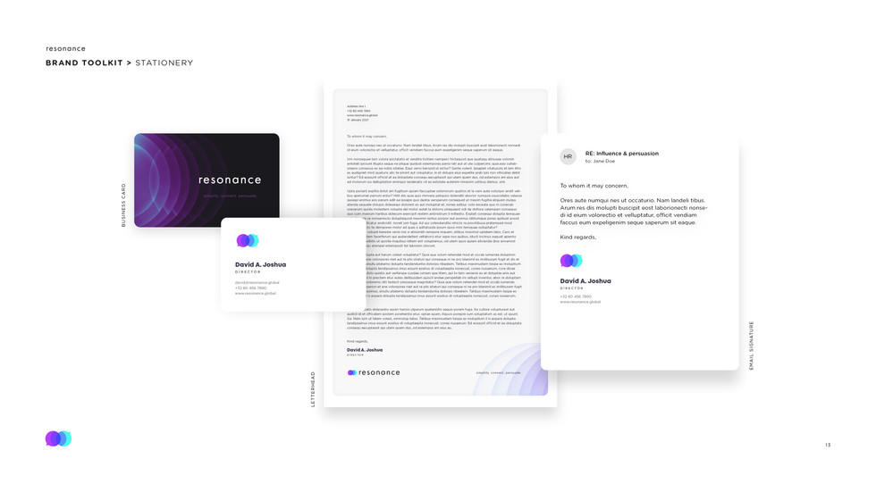 Resonance_brand_guide_202113.jpg
