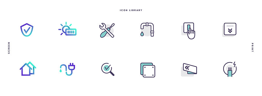 icon_library.jpg