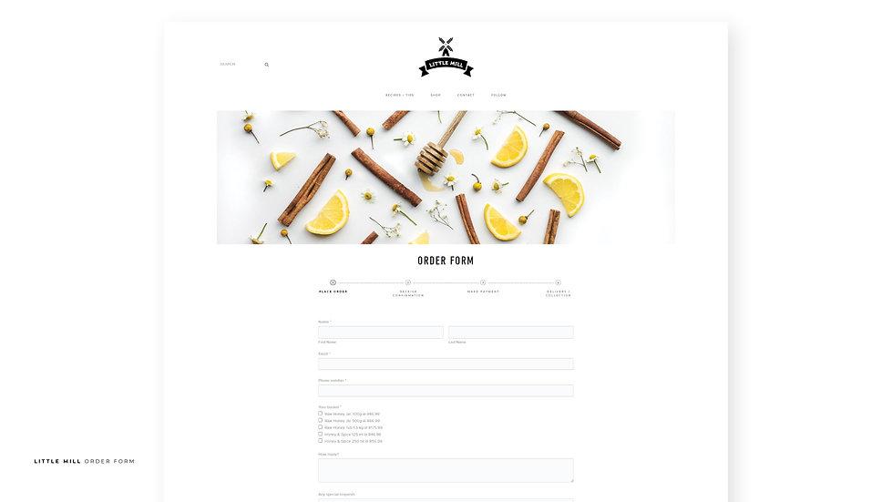 LittleMill_website_portfolio7.jpg