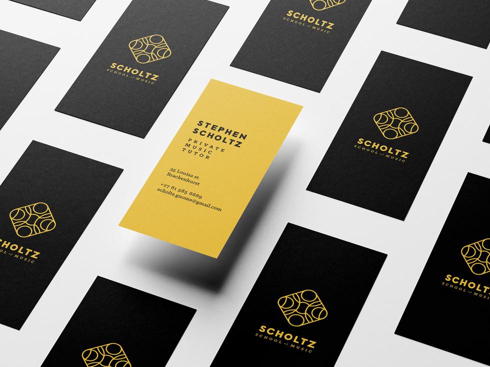 scholtz_business_card.png