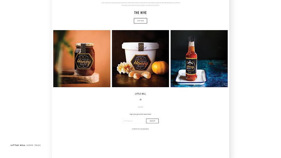 LittleMill_website_portfolio2.jpg