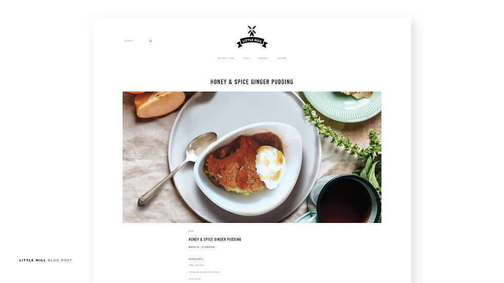 LittleMill_website_portfolio4.jpg