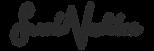 SuneNadine_logo.png