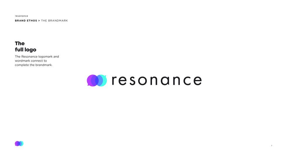 Resonance_brand_guide_20217.jpg
