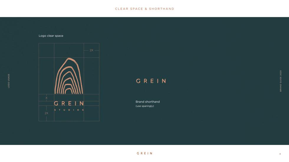 GREIN_BRAND_GUIDE6.jpg