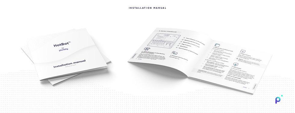 booklet_mockup.jpg