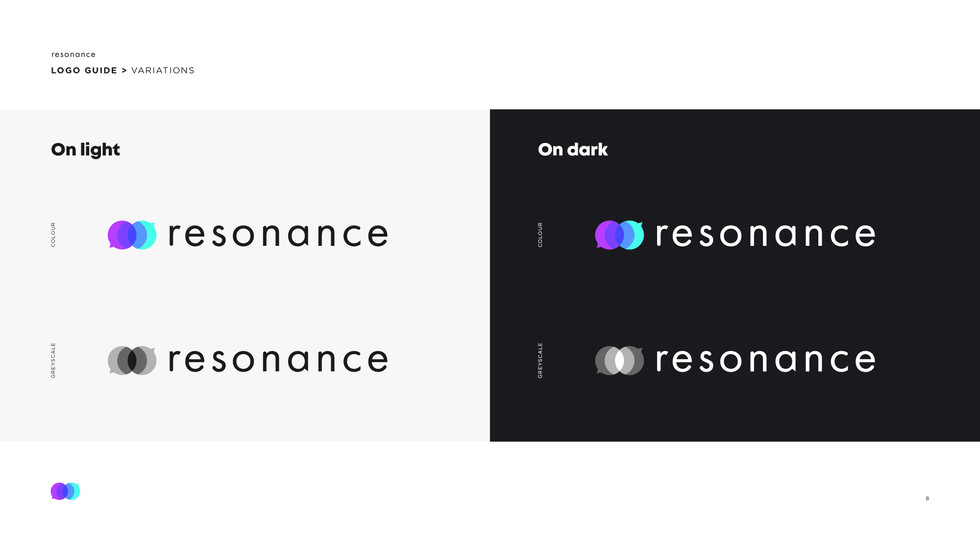 Resonance_brand_guide_20218.jpg
