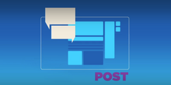 Annotation 2020-05-25 171713