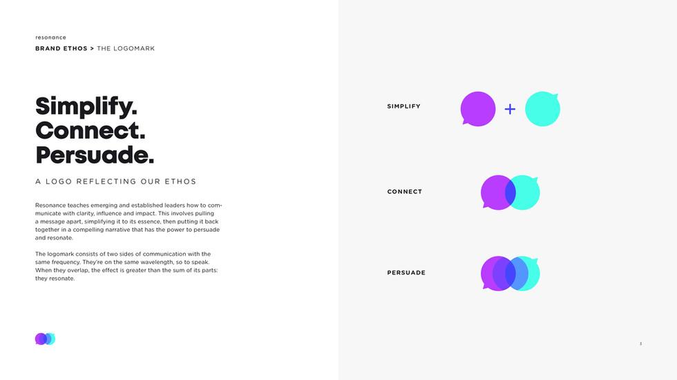 Resonance_brand_guide_20213.jpg
