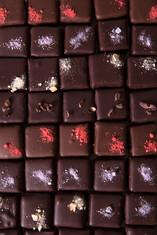 CHOCOLATE MARIA FORTUNATA
