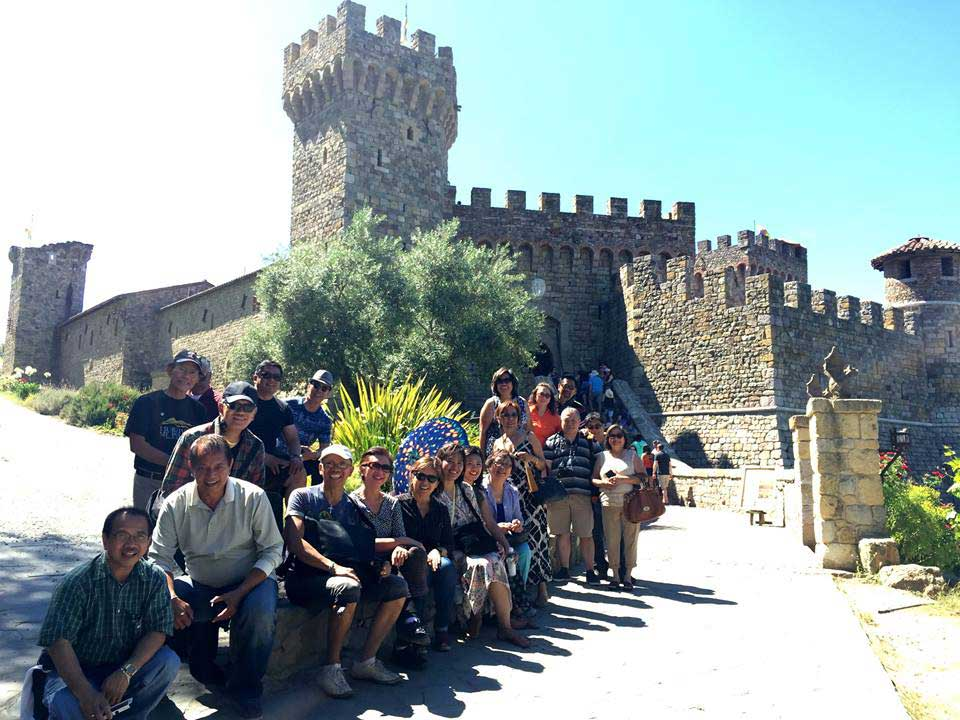 2016-0625-Tour-Castello-di-Amorosa