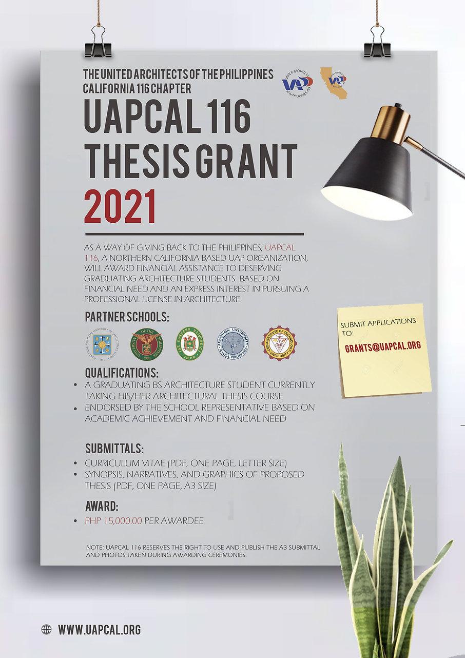 2021-Grant-Poster.jpg