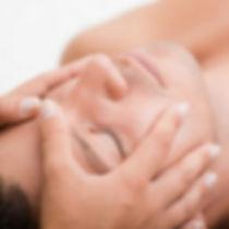 Man_face_ massage.jpg