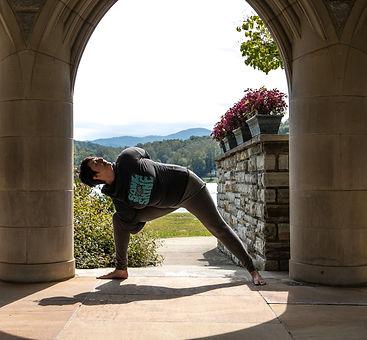 yogashoot1.jpg