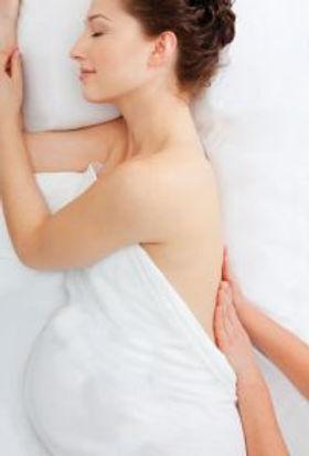 prenatal_massage.jpg