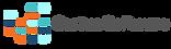 certus-logo_cs4_white-1.png