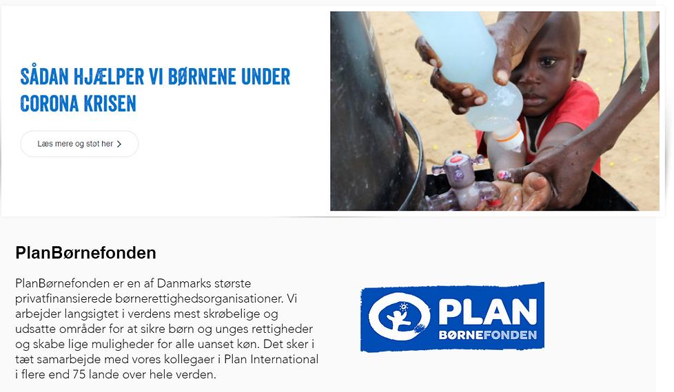 PlanBørnefonden 2.png