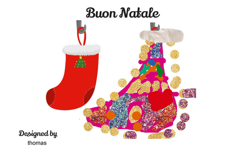 buon natale-09.png