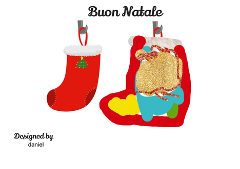 buon natale-01.png