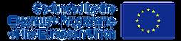 erasmus-logo.jpg