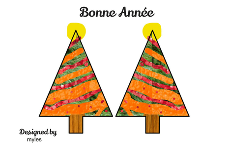 bonne annee-03.png