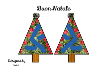 buon natale-02.png