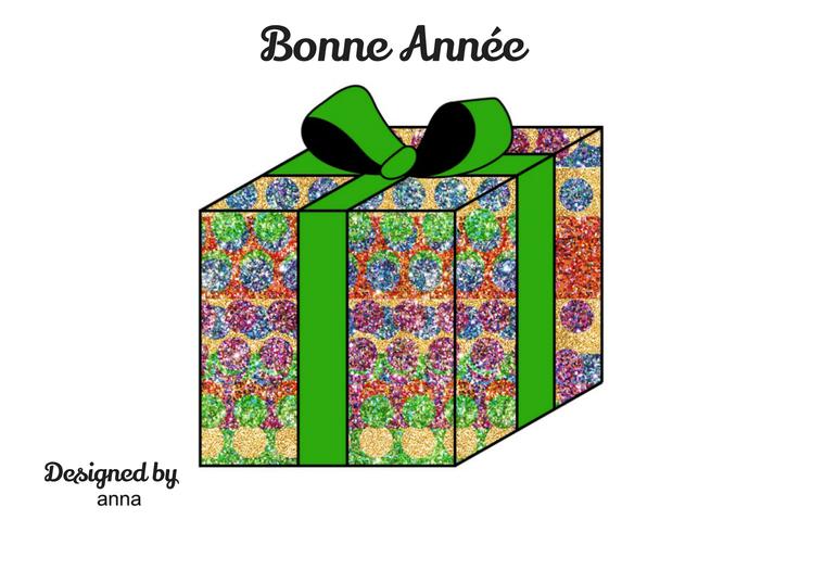 bonne annee-04.png